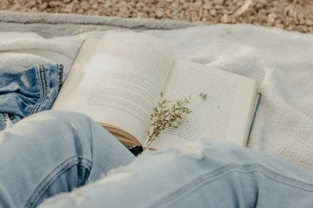 10 najciekawszych książek