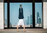10 pomysłów na motywowanie się