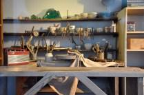 Potter's_workshop_VA