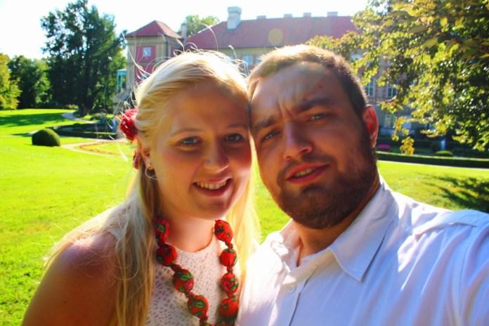8 date ideas in Rzeszow