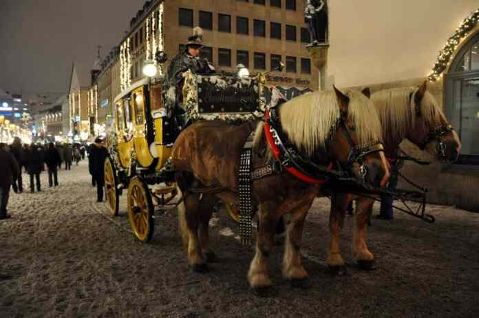 germany-nuremberg-carriage