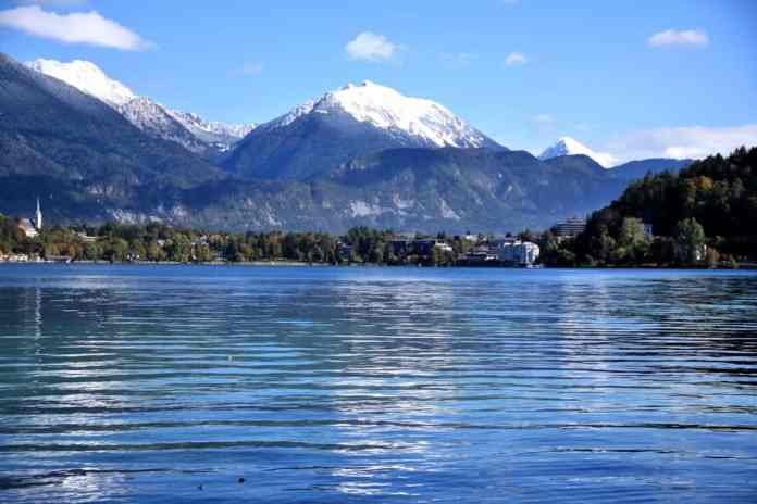 lake-bled-slovenia