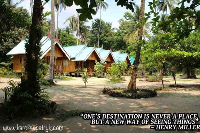 travel-quote Travel quotes