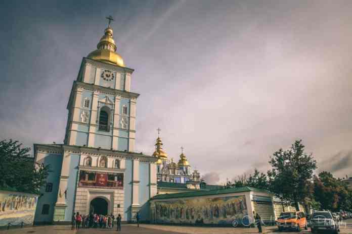 ukraine-kiev-1860