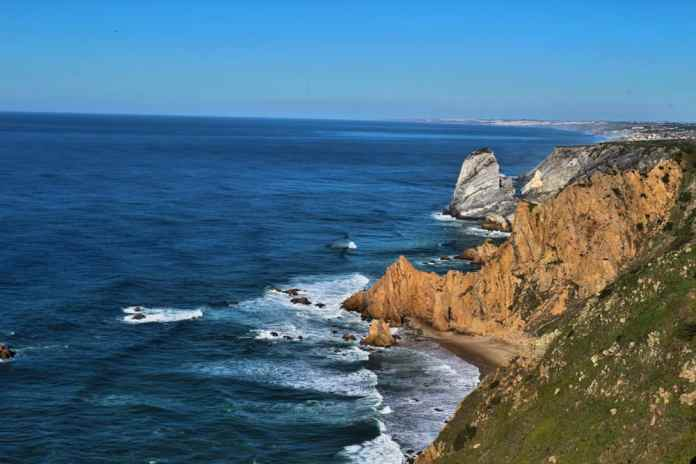 Cabo da Roca Portugal interesting facts – 10 fun facts you didn't know about!
