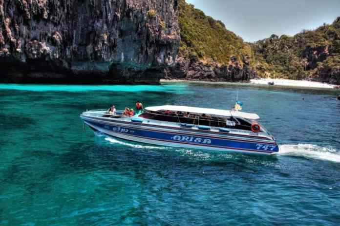 Alternative Cruises to Set Sail On This Year
