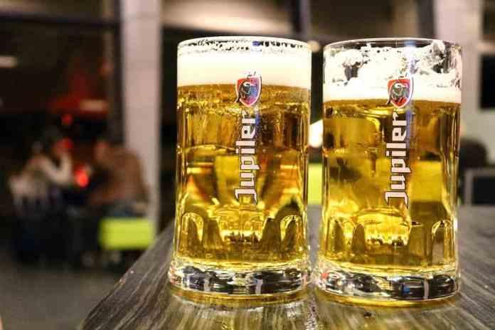 vienna beer