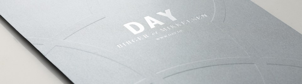 day_model_1