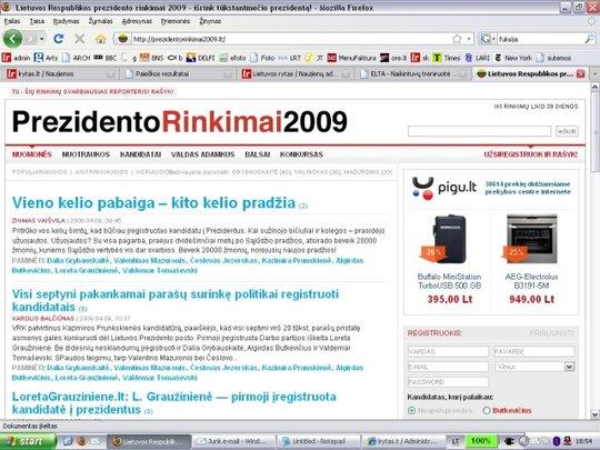 pr20091