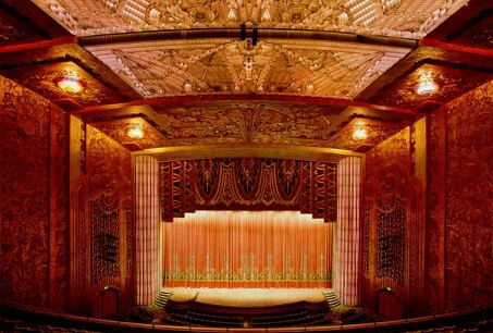 paramount-theater-stage