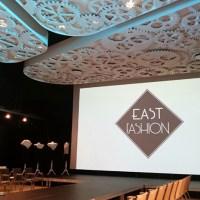 East Fashion - Międzynarodowy Festiwal Mody