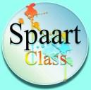 Spaart Class Logo thumbnail