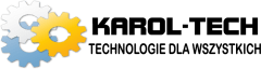 Karol Tech