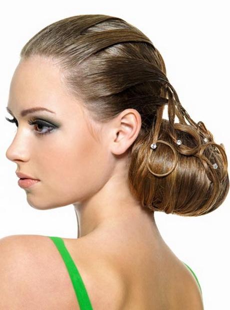 Festliche frisuren fr kurze haare