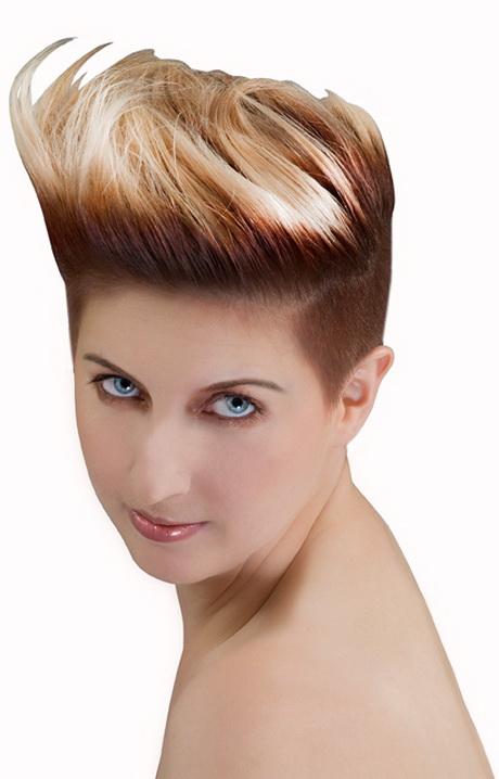 Friseur fr kurzhaarfrisuren