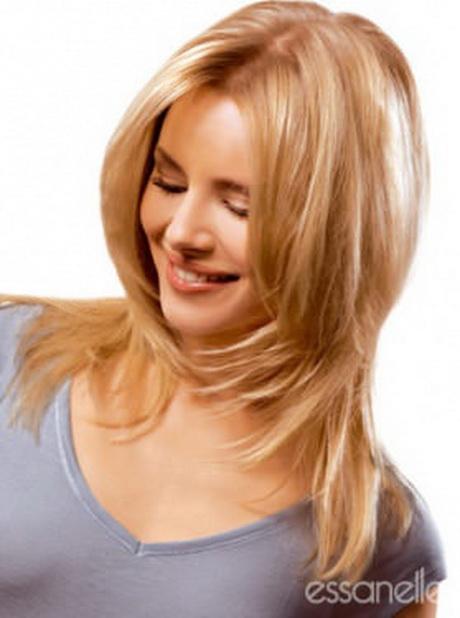 Frisuren Für Lange Haare Gerade Haare Frisuren Lange Glatte Haare