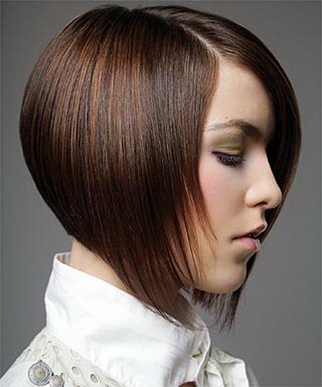 Frisuren Frauen Vorne Lang Hinten Kurz