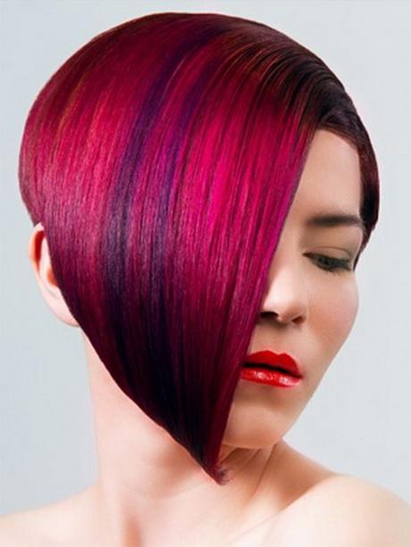 Friseur Haarfarbe Halt Nicht