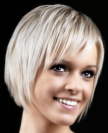 Haarschnitt damen