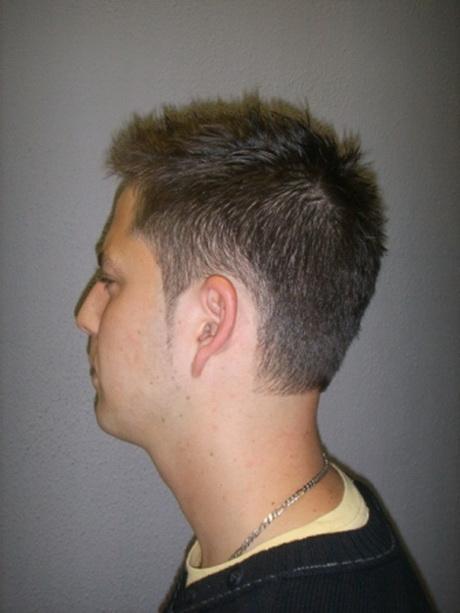 Haarschnitte herren