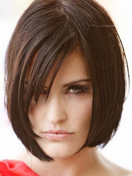 Frisuren rundes gesicht dnne haare