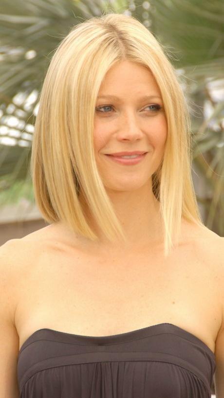 Haarfarbe blond 2016