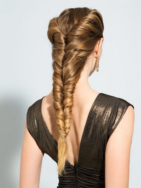 Haare Nach Hinten Stylen kurze haare nach hinten stylen