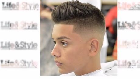 Beste Frisuren 2016 Männer