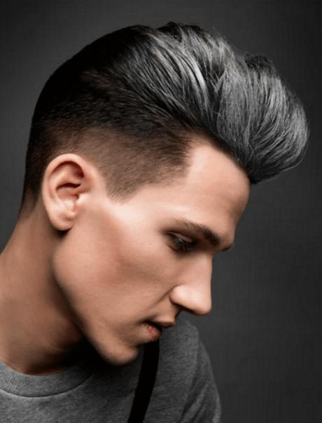 Schöne Männerfrisuren 2016