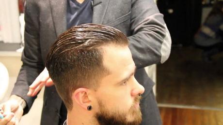 Beste Jungs Frisuren
