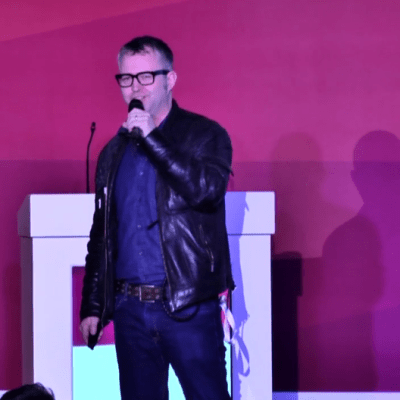 Mike Butcher Startup Turkey 2015: How To Deal With Tech Media?