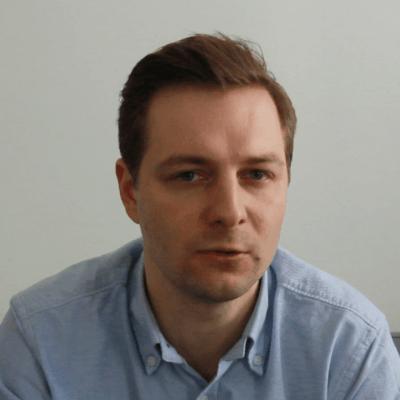 Ile kosztuje stworzenie startupu?