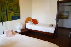 room-1-double-accommodation