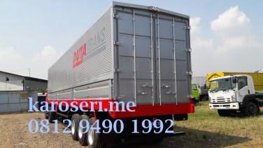 Karoseri-wingbox-trailer-duta-trans-02