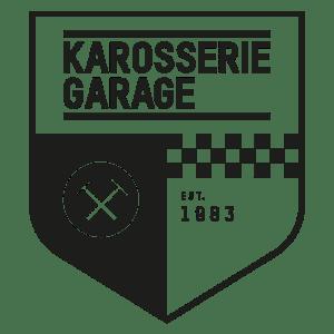 Oldtimer-Werkstatt Karosserie Garage