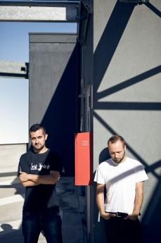 grantorino2artlovers-promotion
