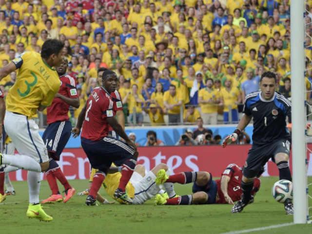 brazilkolumbiavb