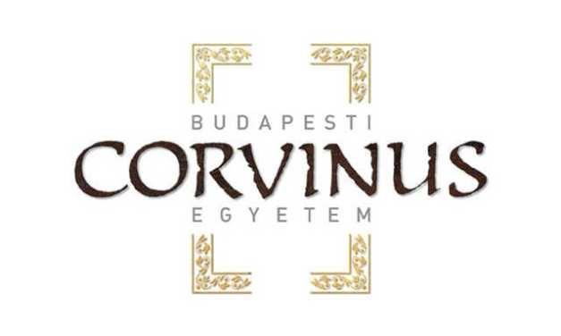 Magyar nyelvű kertészmérnöki képzés Kárpátalján