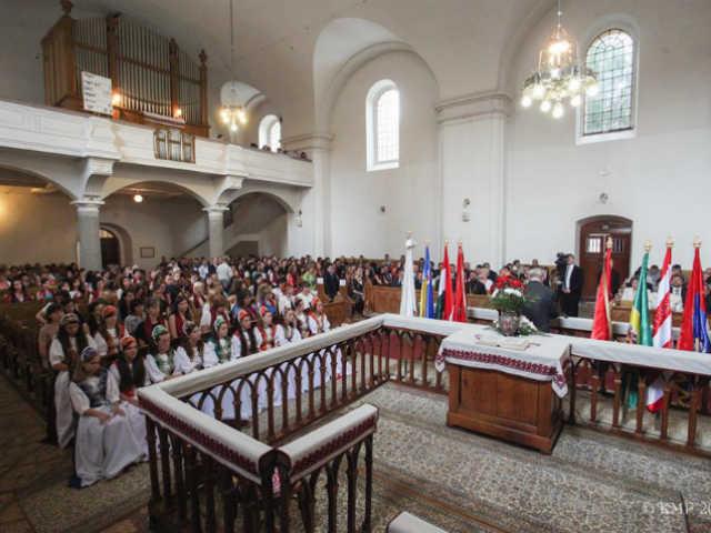diplomaoszto foiskola 2014