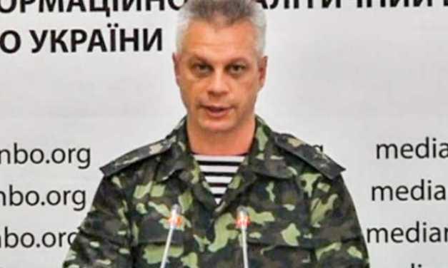 Kijev az orosz fenyegetés ellenére sem áll el a hadgyakorlat megtartásától a Krím közelében