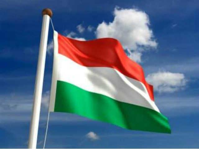 magyar zaszlo1