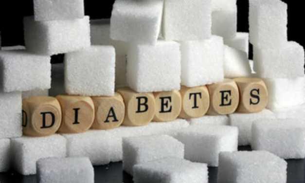 A cukorbetegség tünetei