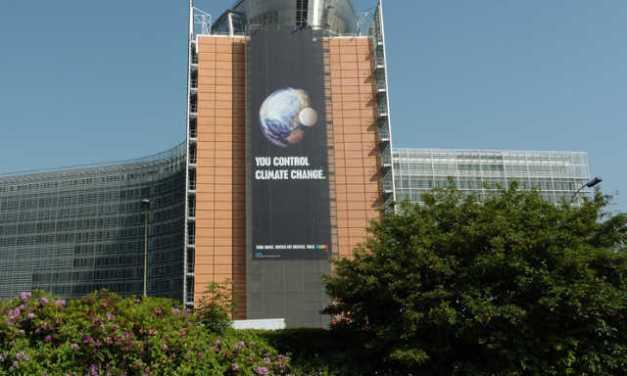 Egy héten belül újabb szankciókat készít elő az Európai Bizottság