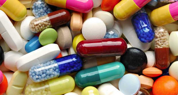 Drágulnak a gyógyszerek Ukrajnában