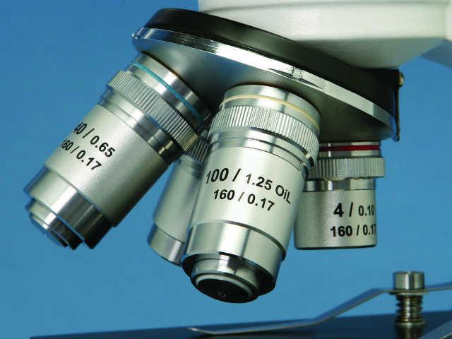 mikroszkop 001