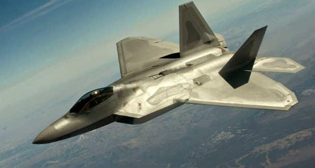 Készültségben a török légierő, pilótáik engedély nélkül lőhetnek a határsértő vadászgépekre