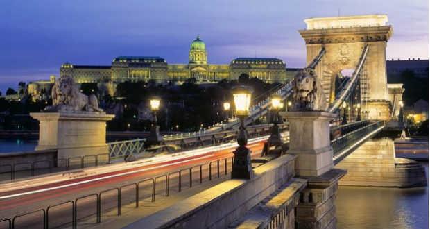 Új híd épül Budapesten, kiírták a nemzetközi tervpályázatot