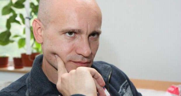 Jaroszlav Halasz: nincs jogalap a magyar útlevél elvételére az ukrán állampolgároktól