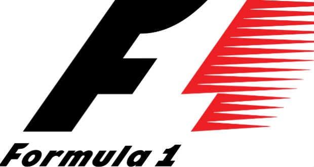 Malajziai Nagydíj – Hamilton a pole-ban, Vettel utolsóként rajtol