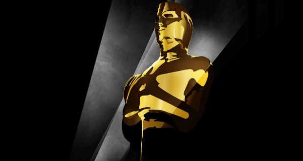 Oscar-szobor nélkül maradnak jövőre a népszerű filmek
